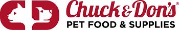 chucklogo-delivers